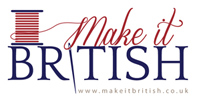 make-it-british